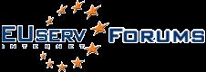 EUserv Forum